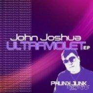 John Joshua - Jumping (Original Mix)