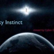 Cyber DMX - Sky Instinct ()