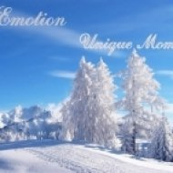 Ext2Emotion - Unuqie Moment 29 ()