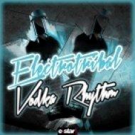 Electrotribal - Vodka Rythmn (Original Mix)