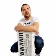 Blim & Rennie Pilgrem feat MC Chickaboo - 2 Freaks (Cherry aka Breakntune Remix)