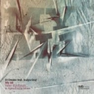 Inaya Day, DJ Dealer - My All  (Hideo Kobayashi Remix)