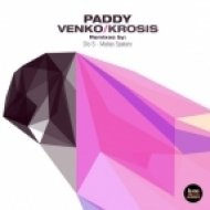 Paddy - Krosis (Original Mix)
