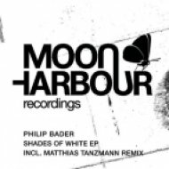 Philip Bader, Re.you - Super Bell (Matthias Tanzmann Remix)