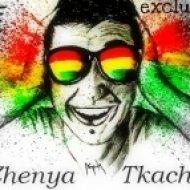 DJ Kirillich vs Gromee feat. Tommy Gunn - You Make Me Say (Zhenya Tkachyov Mash Up)