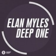 Elan Myles - Deep One (Original Mix)