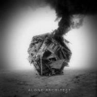 Alone Architect - The Incision (feat. Elsieanne Caplette)