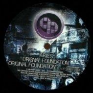 Aries - Original Foundation (Bladerunner Remix)