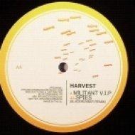 Harvest - Spies (Bladerunner Remix)