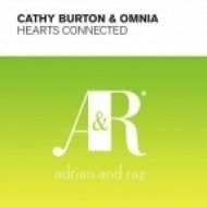 Cathy Burton feat. Omnia - Hearts Connected (Moroz Off Chill Dubstep Remix)