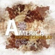 Eugene Canellas - America (Original Mix)