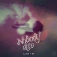 Full Crate & Mar - Nobody Else (Club Edit)