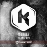 K Theory feat. JPinnau - Vengeance (Original Mix)