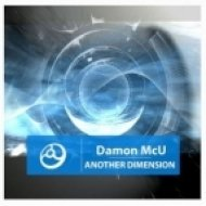 Damon McU - Different Faces (Original Mix)