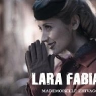 Lara Fabian - Demain N\'Existe Pas (Original Mix)