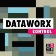 Mark Denken vs Dataworx - Control Dios (Peet Dj Rework)