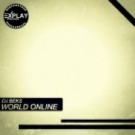 Dj Beks - World Online (Original Mix)