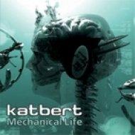Katbert - Summer ()