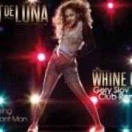Kat Deluna - Whine Up Remix (Tonny)