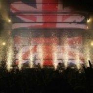 Swedish Hose Mafia - Leave the world behing (Tonny & Rubens Remix 2012)