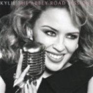 Kylie Minogue - Never Too Late ()