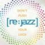 [rejazz] Feat. N\'dea Davenport - Don\'t Push Your Luck (Andreas Saag Boogie Mix)