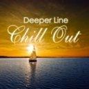 Dub Corporation - Deep Seas  (Chill Desert Mix)