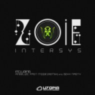 InterSys - Angelize ()