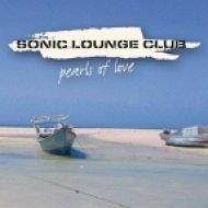 Sonic Lounge Club - Voyaging Stars (Original Mix)
