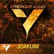 Joakuim - Stabz ()