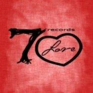 Claudio Giordano - Tomalto 55  (Claudio Giordano Remix)