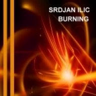 Srdjan Ilic - Burning ()
