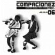 Christian Michael, Knacki - Jalala (Original Mix)