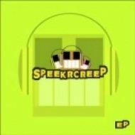 SpeekrCreep - Victorious  (Original Mix)