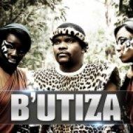 B\'utiza - Somandla  (Original Mix)