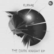 D_Iolax & TDM - Counter ()