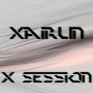Xairun - X Session ()