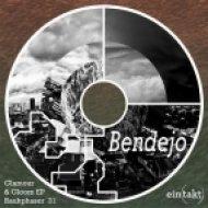 Bendejo - Drift (Original Mix)