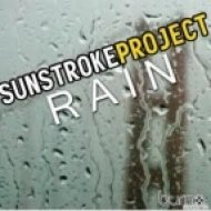 Sunstroke Project - Walking In The Rain  (Brilliant Brothers Mash Up Rework)