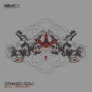 Hermanez, Egal 3 - Soul Opera ()