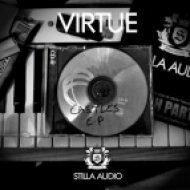 Virtue - Make It Work ()