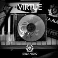 Virtue - Castles ()