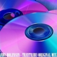 Andy Holensen - Treetribe (Original Mix)
