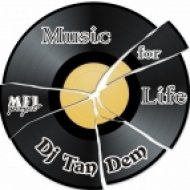 Dj TanDem - Music for Life vol. 83 ()