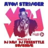 Avon Stringer - You  (Dj Dan Remix)