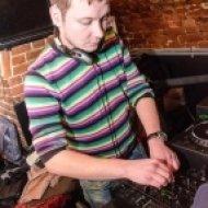 Dj GreSS - Club Mix vol.3 ()