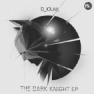 D_Iolax - Dirty Konflict ()