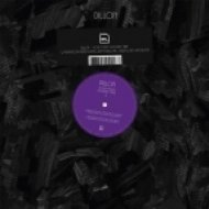 Dillon - Your Flesh Against Mine (Creep Remix)