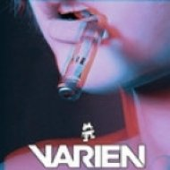 Varien - Signs of the Apocalypse ()