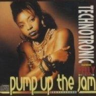 Technotronic - Pump Up The Jam (Dj Cool Bootleg)